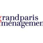 Grand Paris Aménagement