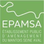 EPAMSA