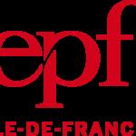 EPF Ile de France
