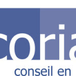 Coriance / Société de Conseil en Ressources Humaines & Recrutement