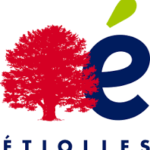 Mairie d'Etiolles